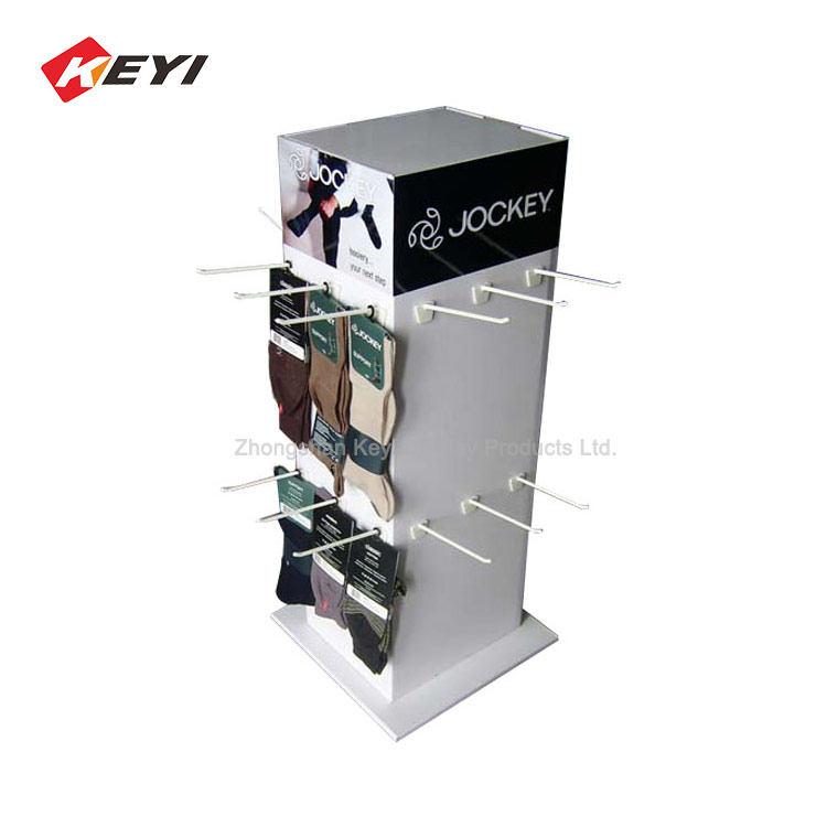 Countertop Display Stand Wholesale