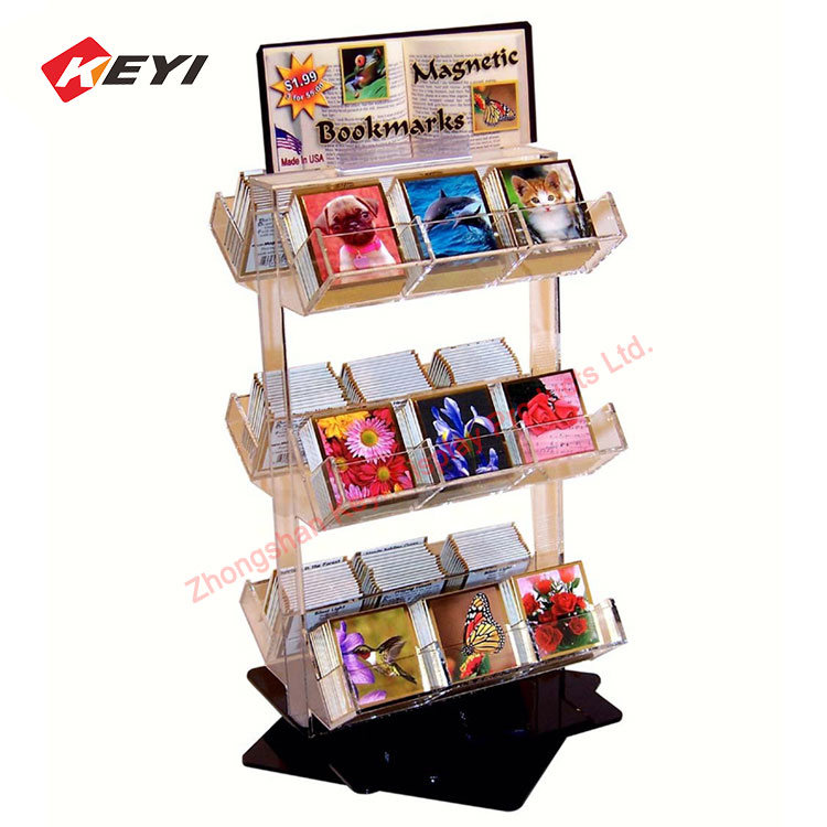greeting card racks for sale